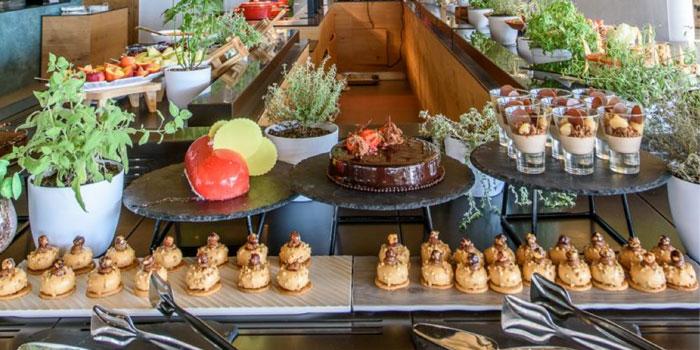 kimata restaurant
